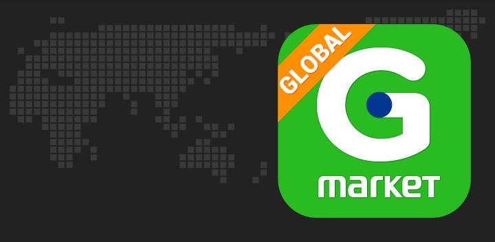 Global G market